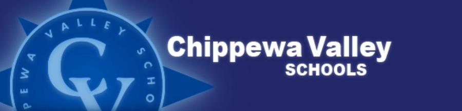 Chippewa Valley Schools